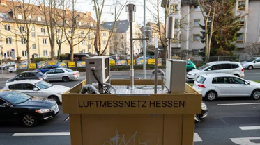 Foto: dein Radbüro Wiesbaden