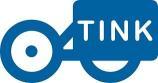 TINK Netzwerk
