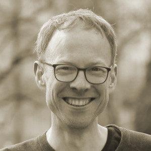 Arne Behrensen