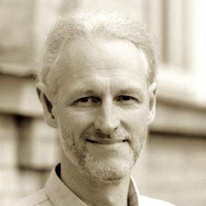 Dirk Scheffler
